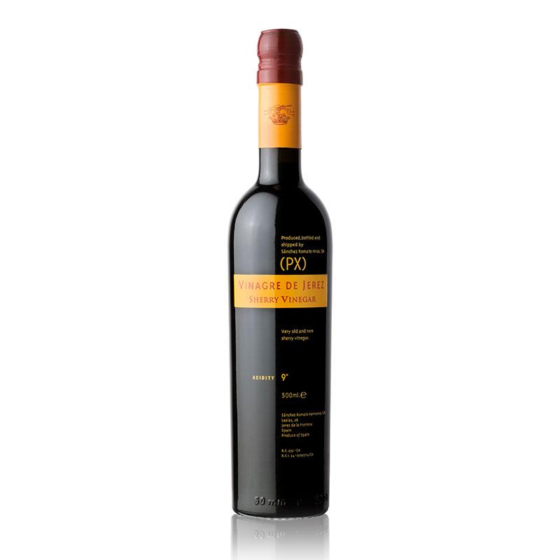 Sherry Vinegar Reserva PX